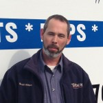 SCOTT WILSON Route Service Rep 888-761-3238