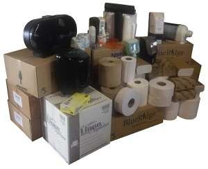 Commercial Bathroom Supplies For Your Business - Commercial bathroom products