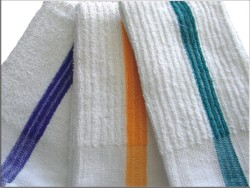 Towel Rental Service