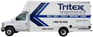 Tritex Facility Maintenance Services