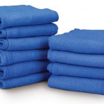 Medical Towel Service