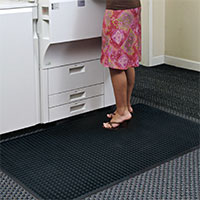 Commercial Floor Mats - AIRFLEX Mats