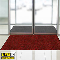 Commercial Floor Mats - Eco Solutions