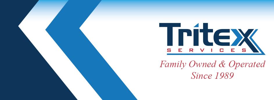 tritex services