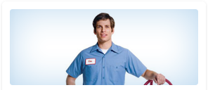 Uniform Laundry Services
