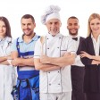 uniform service provider