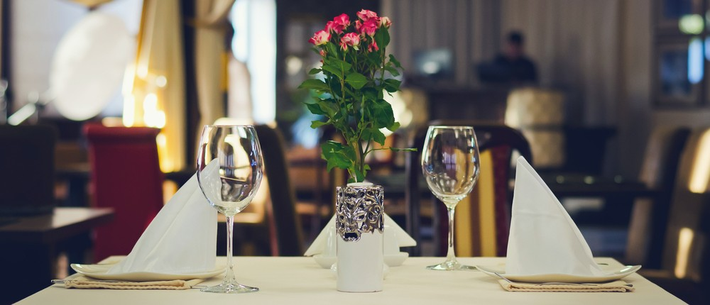 napkins and napkin rentals